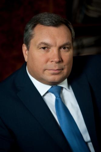 Душко Александр Павлович